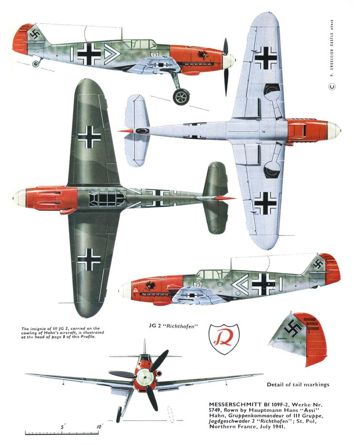 109 Best Bentley Images On Pinterest: 193 Best Images About WW II Aircraft Color Schemes On