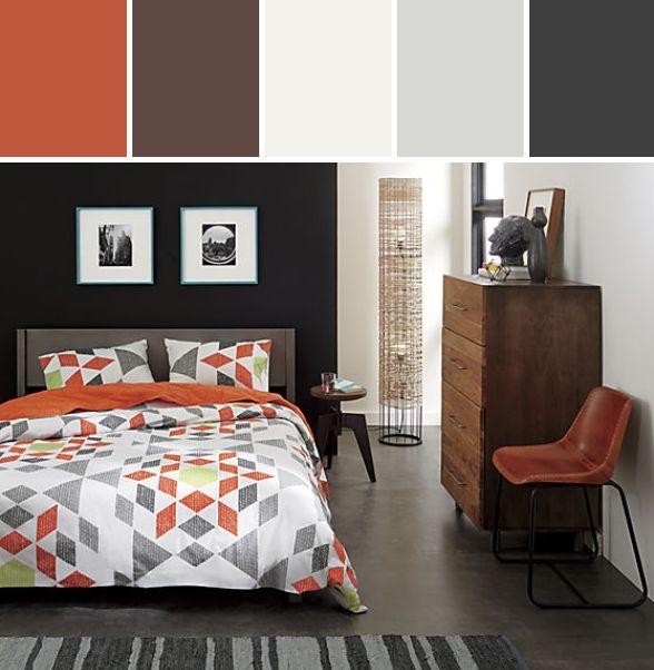 cb2 bedroom furniture. match queen bed designed by cb2 via stylyze bedroom dressersbedroom furniturefurniture cb2 furniture