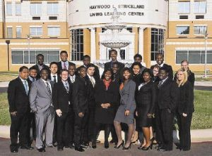 #Congrats Wiley College Forensics Team wins national championship - The Marshall News Messenger: News  #HBCU #WileyCollege