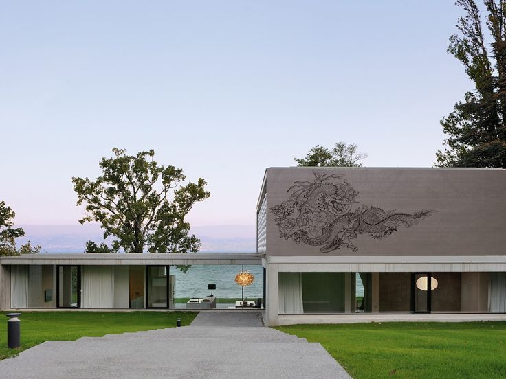 516 best Architecture images on Pinterest