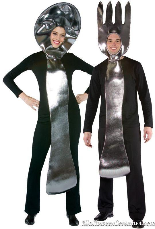 112 best Halloween Costume ideas images on Pinterest   Costume ...