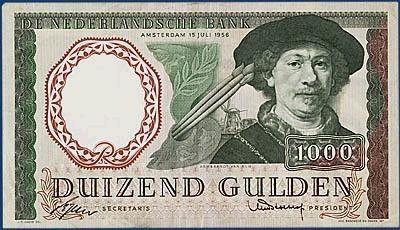 Oud/Geld - Nostalgie plaatjes
