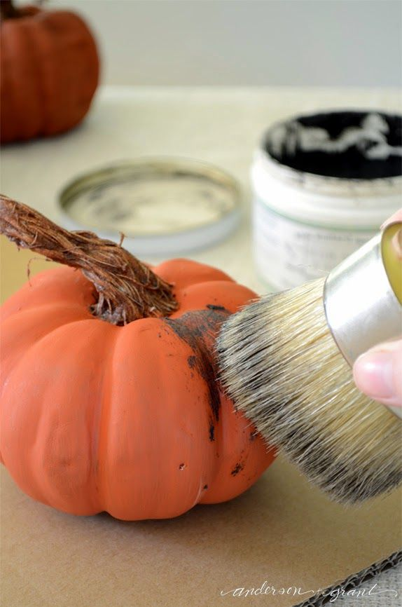 2335 best images about diy halloween on pinterest spider for Pumpkin stems for crafts