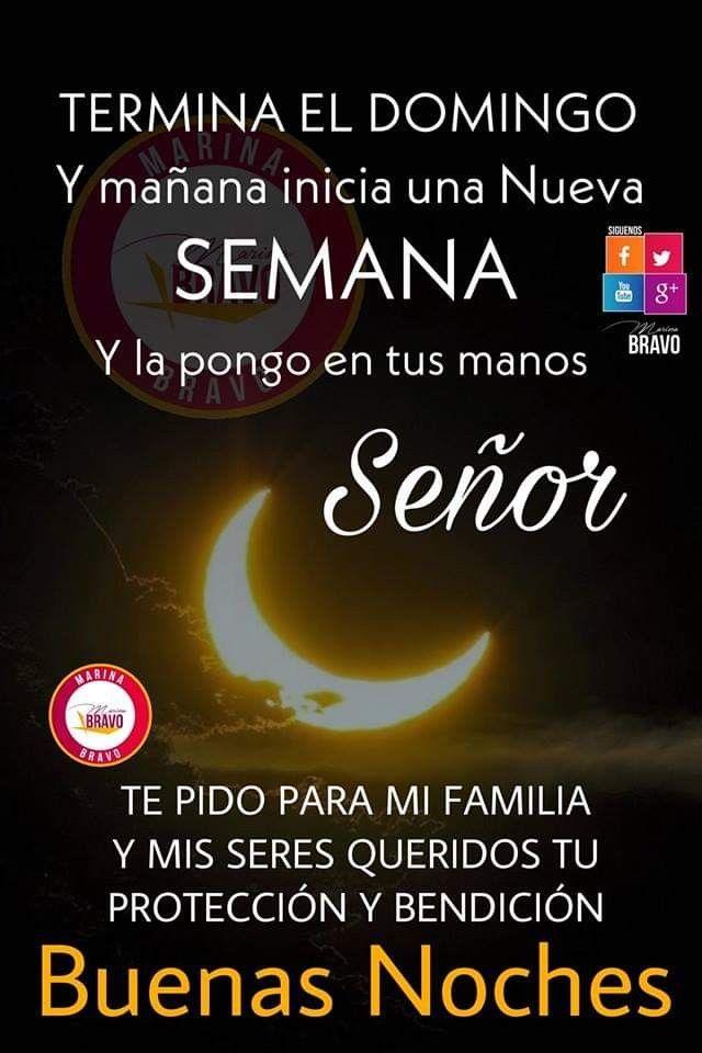 Centro Cristiano Para La Familia Buenas Noches Flirting Memes Girl Humor Life Lyrics