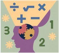 Calcolo mentale