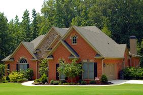 West Chester Ohio Real Estate offers amazing homes for sale