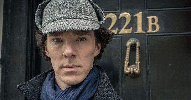 Ainda no começo do ano, os fãs de Sherlock receberam um presente há muito tempo esperado. O seriado da BBC voltou para as telinhas, depois de anos em um hiatus, com uma quarta temporada bastante ousada. Infelizmente, segundo um dos co-criadores do show, esse pode ter sido o final do seriado. Recentemente, Mark Gatiss comentou …