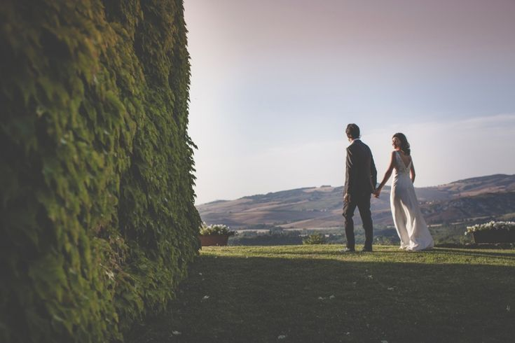 candid wedding photo ideas