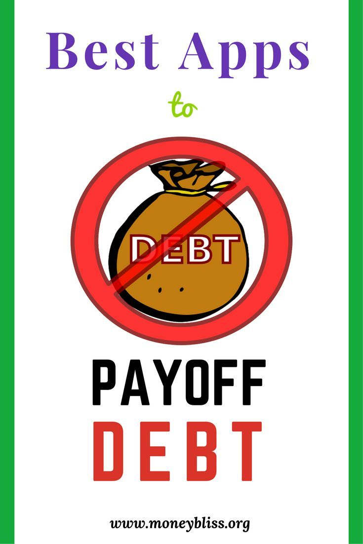 how to pay off debt fast calculator