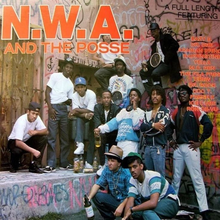 We're sitting down with one of the founding members of #NWA #arabianprince (@ogarabianprince) soon to talk about all things NWA for #StraightOuttaPodcast coming to the @podcastone network.  #EazyE #westcoast #icecube #djyella #drdre #mcren #hiphop #legit #history #podcast #90s #deathrowrecords #rap #tflers #compton #straightoutta