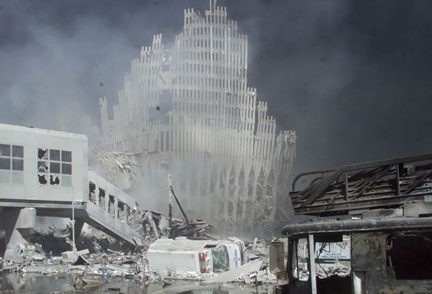 9/11 Attacks Photos — History.com Picture Galleries. I will never forget or forgive the useless loss of life of innocent people. Every time I see a plane in the air my thoughts go back to September 11th. After effects that will last a lifetime.