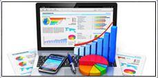 http://www.bloggerlovetricks.com/2014/06/free-top-business-directory-sites-list.html