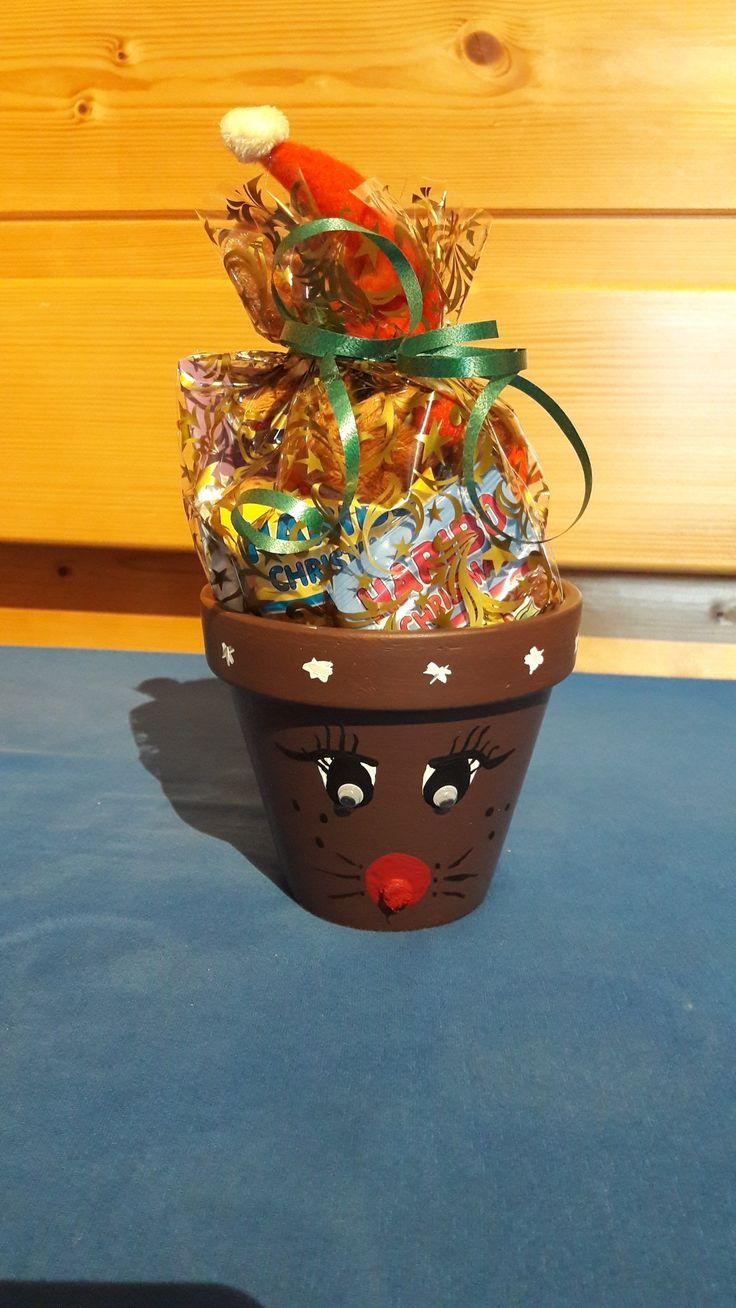 Kleines Geschenk für Nichten und Neffen 🎁🎄