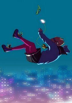 Шум — Nowisee (2015-2016) http://zserials.cc/anime/nowisee.php  Год выпуска: 2015-2016 Страна: Япония Жанр: аниме, музыка Продолжительность:1 сезон Описание Сериала:  Восьмого августа 2015 года в восемь часов, восемь минут и восемь секунд на Youtube вышел музыкальный клип Vibration — первая часть проекта nowisee (читается как «нойз»). В клипе посредством песни рассказывалась история о девушке, уставшей от жизни. «Стильное и мощное» исполнение так понравилось публике, что клип за неделю…