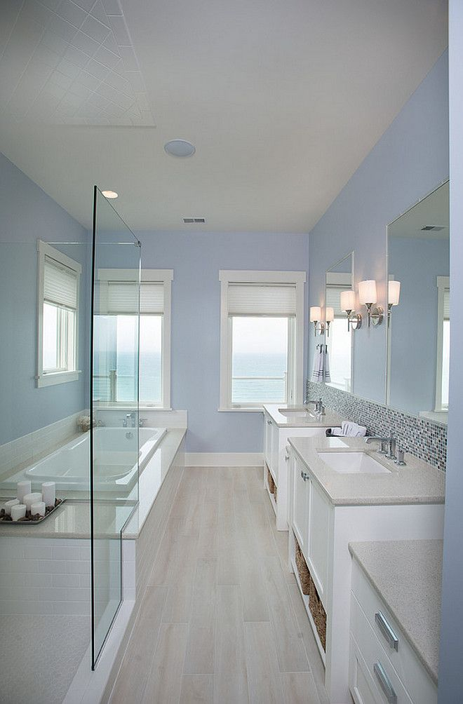 1000 ideas about benjamin moore bathroom on pinterest. Black Bedroom Furniture Sets. Home Design Ideas