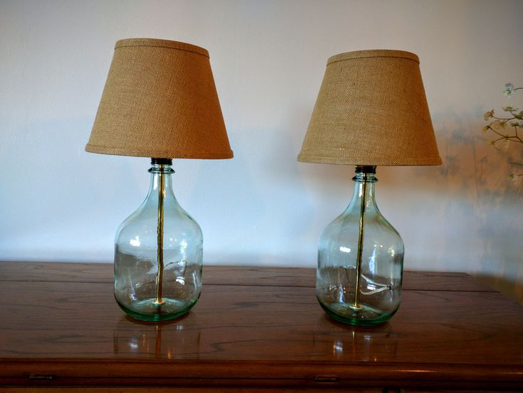 small table lamps on pinterest small coffee table lamps and table. Black Bedroom Furniture Sets. Home Design Ideas