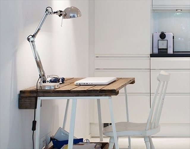Best My Kinfolk Apartment Images On Pinterest Home Spaces