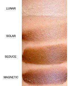 RMS Beauty Eye Polish | Spirit Beauty Lounge | PRETTY ...