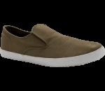 Miesten ja naisten kenkiä netissä – trendikkäitä kenkiä ja saappaita Biancon verkkokaupassa