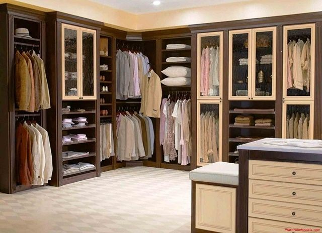 622 best images about Closet Design Ideas on Pinterest Walk in