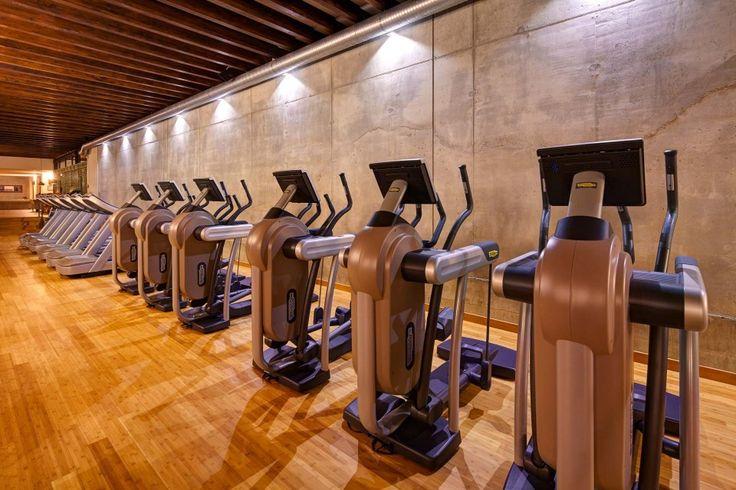 Fitness & Sport | »