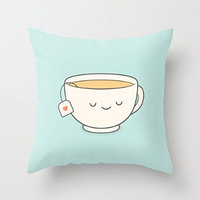 198 Best Home Curration Images On Pinterest Cushion Covers Pillow Shams And Pillowcases