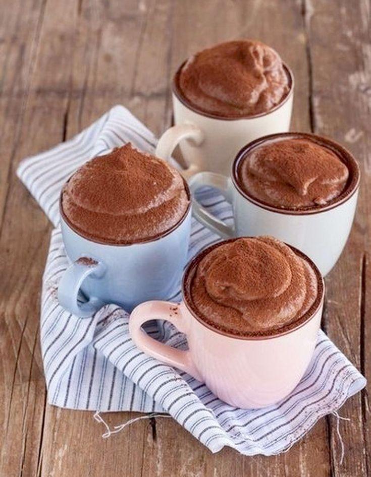 17 meilleures id es propos de cupcake vintage sur for En cuisine qu est ce qu une girolles