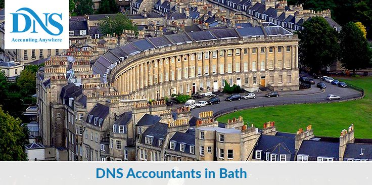 DNS Accountants in the most innovative accountancy firm in the UK.  Which offer all types of accounting services like payroll management, taxation, bookkeeping services and much more for all sizes businesses? Our team is highly qualified with experienced specialized in accountants. Get the free consultation.