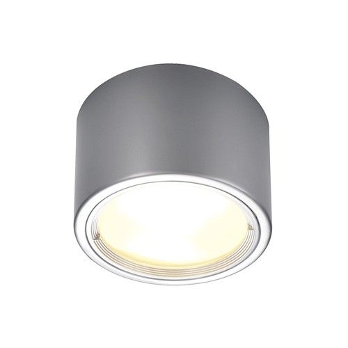 Top 10 Ceiling Mounted Led Lights 2019