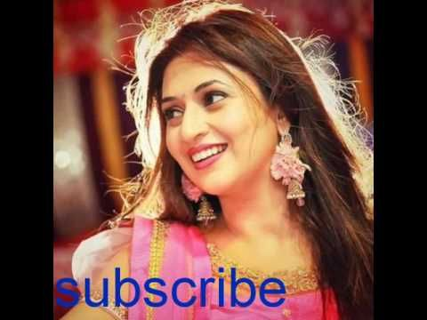 Tere dil ka mere dil se rishata with ishita - YouTube