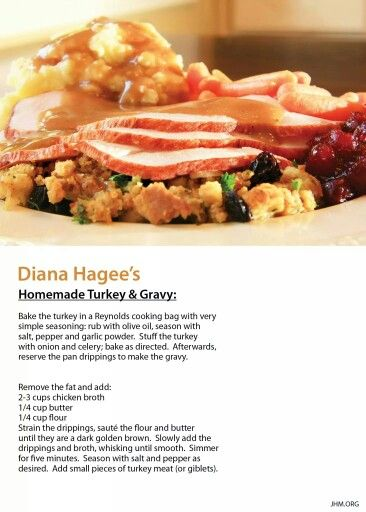 10 best diana hagee images on pinterest diana healthy for Diana dishes