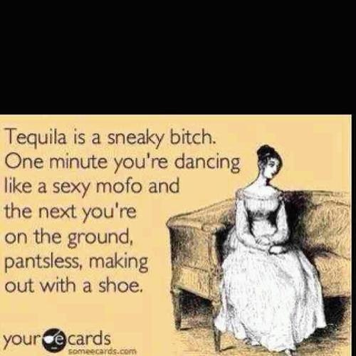 lmao lmao: Giggle, Quotes, Drink Tequila, Truth, Funny, So True, Humor