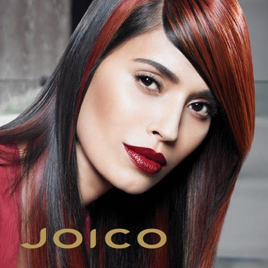 which color do you like? try it wit joico on www.shampoo.ch