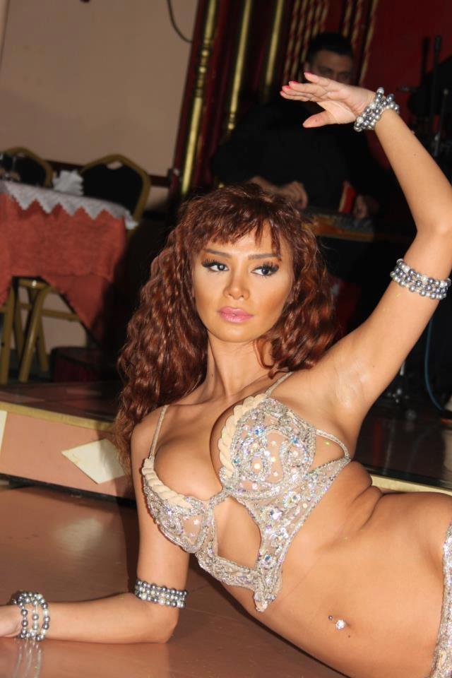 Desi XXX  Hint Porno Tube ev yapımı Pakistan seks filmleri