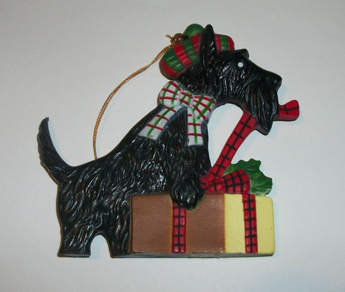 Best images about scotties on pinterest s