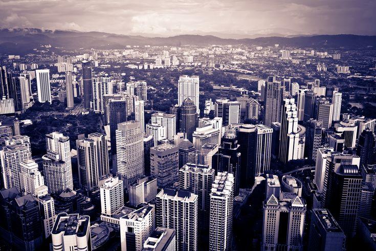 Скачать Игру City Skyline - фото 10