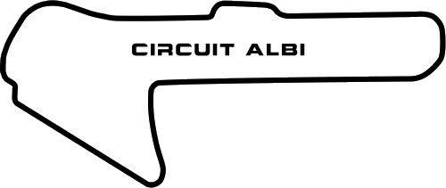 256 best images about racing circuits on pinterest parks. Black Bedroom Furniture Sets. Home Design Ideas
