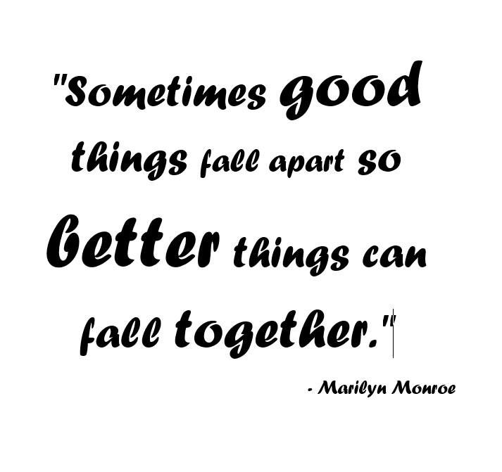 108 Best Quote Of The Week Images On Pinterest