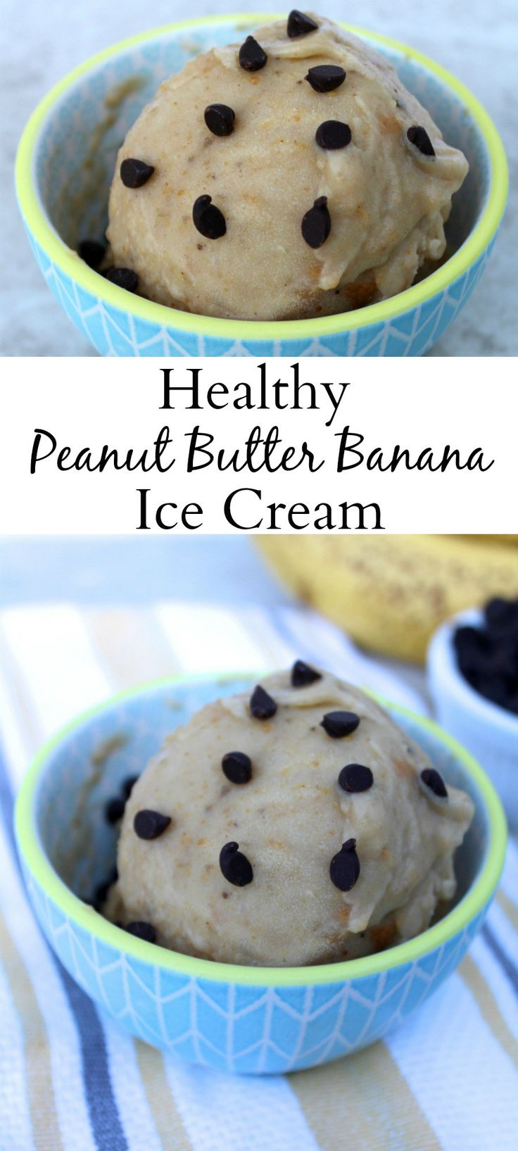 1000+ images about Dairy-Free: Snack Attack on Pinterest | Glutenfree ...