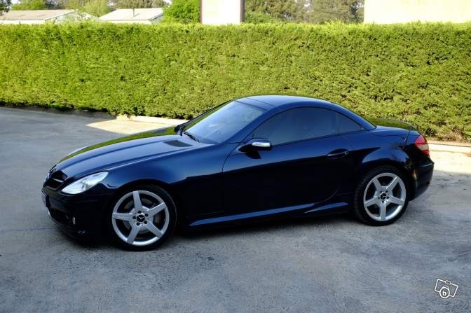 Hey...it's Adam!!!  Mercedes SLK 350 ... my little beauty! http://www.backblade.net/ #windscreen
