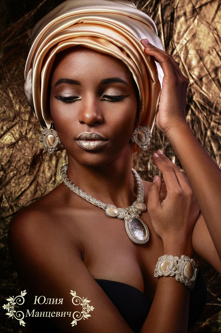 Сутаж,колье,браслет,серьги,камея,подарок для любимой,для женщин by Tartilabijy on Etsy