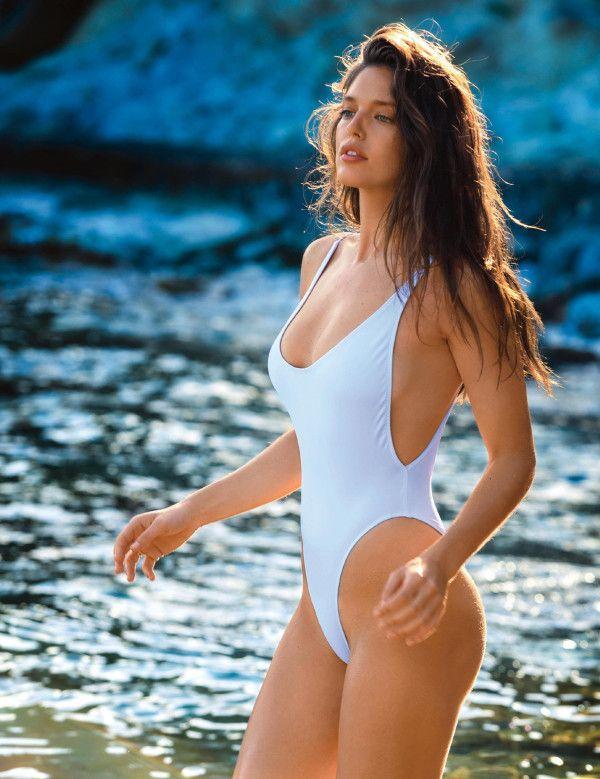 Maxim Aug 2015 - Gilles Bensimon (4)