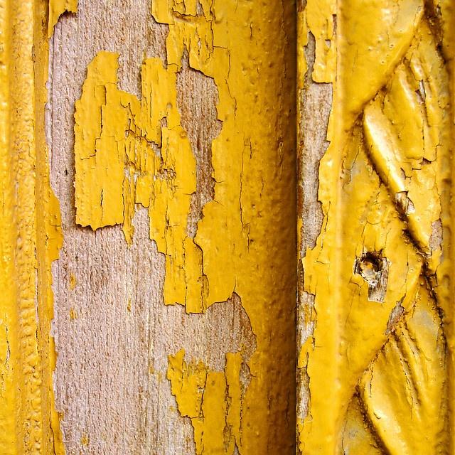 Best 25 Mustard Yellow Paints Ideas On Pinterest Pretty
