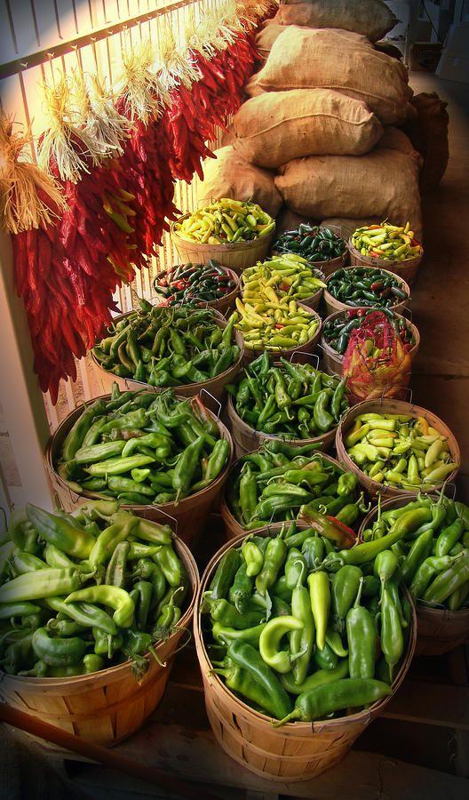 Hatch Chili Festival, Dallas, TX Making hatch chili verde salsa is so good!