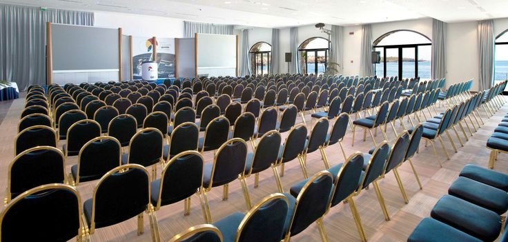 Santa Tecla Palace Hotel, in Acireale #Catania #Sicily #Italy #Golf #holidays #events #Meetings #DestinationWeddings