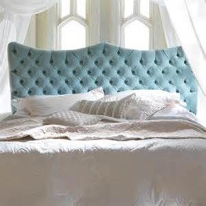 Furniture Design Kansas City 52 bästa bilderna om color boards: aquamarine blue på pinterest