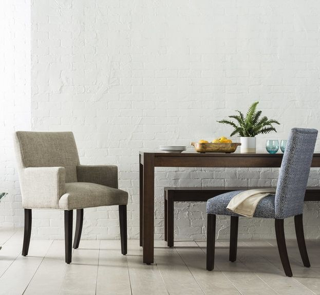 Prepare To Do A Happy Dance Targets Threshold Furniture Line Just Doubled In Size Target ThresholdDining TableDining Rooms