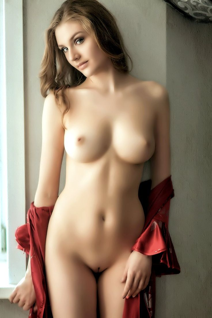 And Pictures Beautiful Teen 67