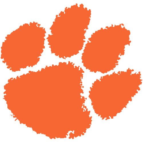Get the latest Clemson Tigers news, scores, stats, standings, rumors, and more from ESPN.