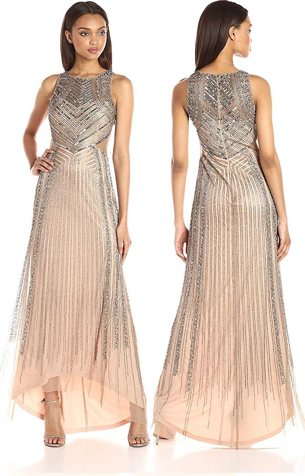 Read Blog Of The Best Sequin Party Dresses Party Season Sequin